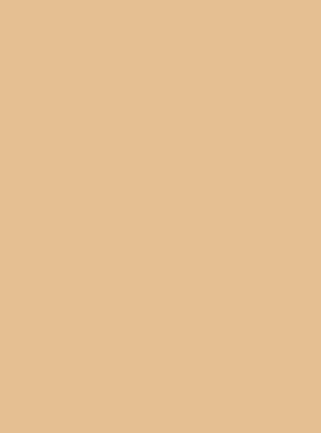 Corian_Absolute_Beige